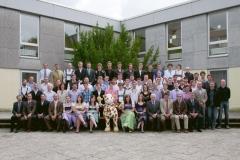Absolventen 2010