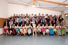 Absolventen 2013