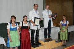 Buttermeisterschaft 2012
