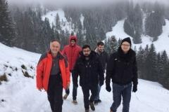Wintertag 2017