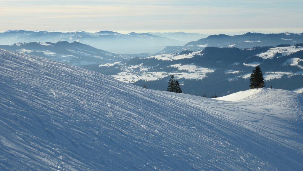 Wintertag 2019