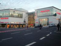 Standort Kempten - Forum